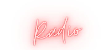 LINEOUT Radio